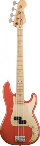 20090106-fender-roadworn-pbass-maple-big