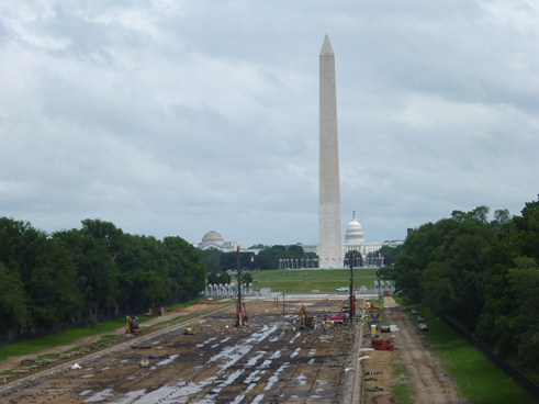 Washington Monument (2) (Copier)