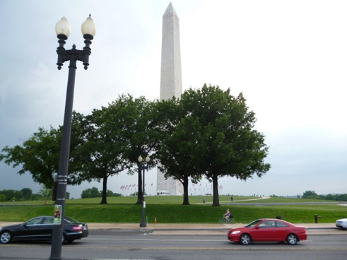 Washington Monument-AA (Copier)