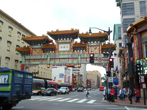 chinatown washington (Copier)