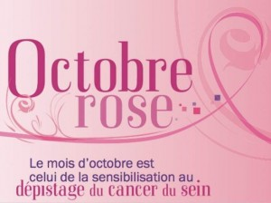 ligue-cancer-octobre-rose-Oise