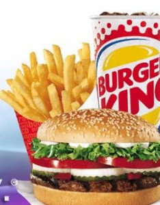 burger-king-OISE