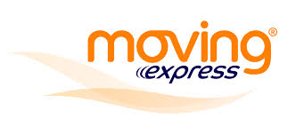 MOVING EXPRESS COMPIEGNE