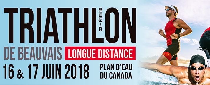 triathlon 17 juin 2018